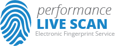 Performance Live Scan of San Diego